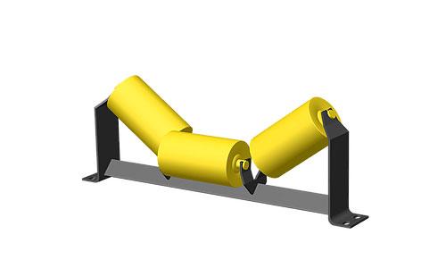 PROK 3 Roll Offset Carry