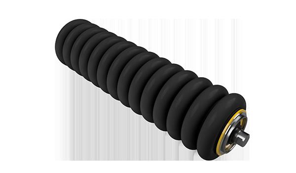 PROK Impact Roller