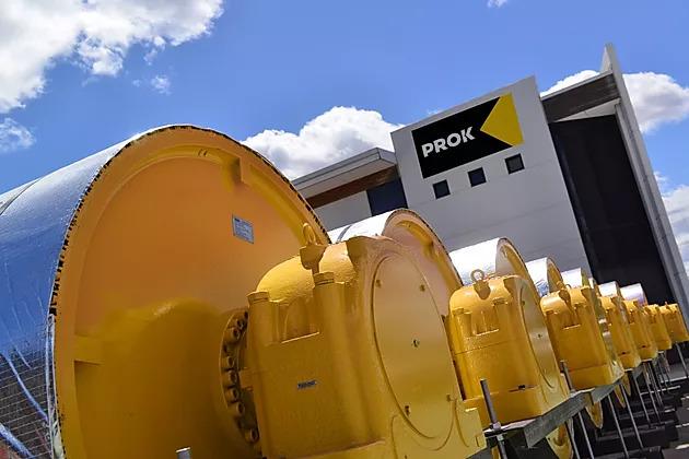 Componentes de transporte na Austrália