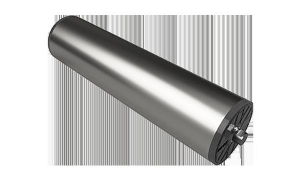 PROK Hybrid Steel Roller
